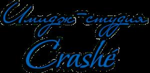 Имидж-студия Crashe